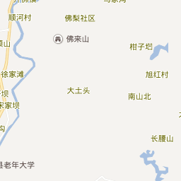 长宁电子地图_宜宾长宁地图amos-download