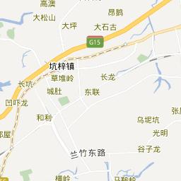惠阳区惠阳酒店网酒店
