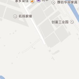 887700葡京