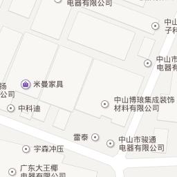 金沙4066易记网取4166