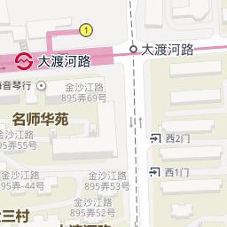 上海市普陀区邮编_联系我们_上海市房屋建筑设计院有限公司