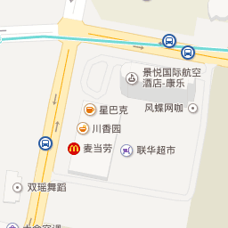 上海欧罗巴世界乐园|欧罗巴世界乐园旅游简介- 58同城legacy音訊驅動程式下載點