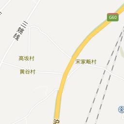Zhuji Textile Science And Technology Co LtdJacquard - Zhuji map
