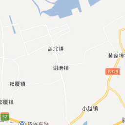 Site MapShaoxing Shangyu Donghai Chemical Co LTD - Shaoxing map